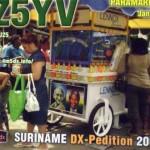 DSCI0206
