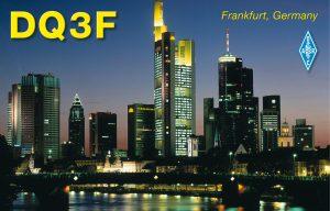 dq3f_vorn